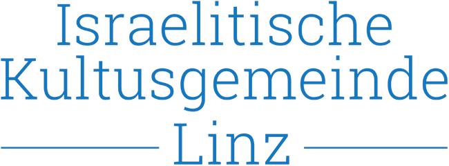 Israelitische Kultusgemeinde Linz | IKG Linz