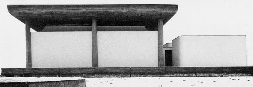 architektonisches2