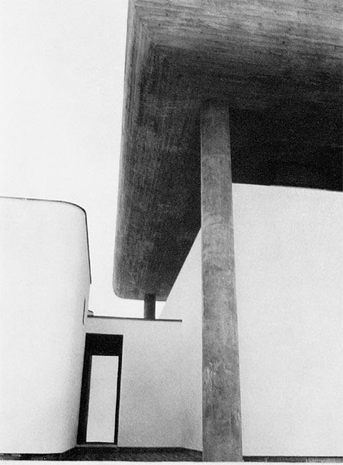 architektonisches3